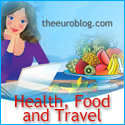 Health, Food and Travel
